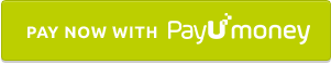 https://www.payumoney.com/paybypayumoney/#/206085